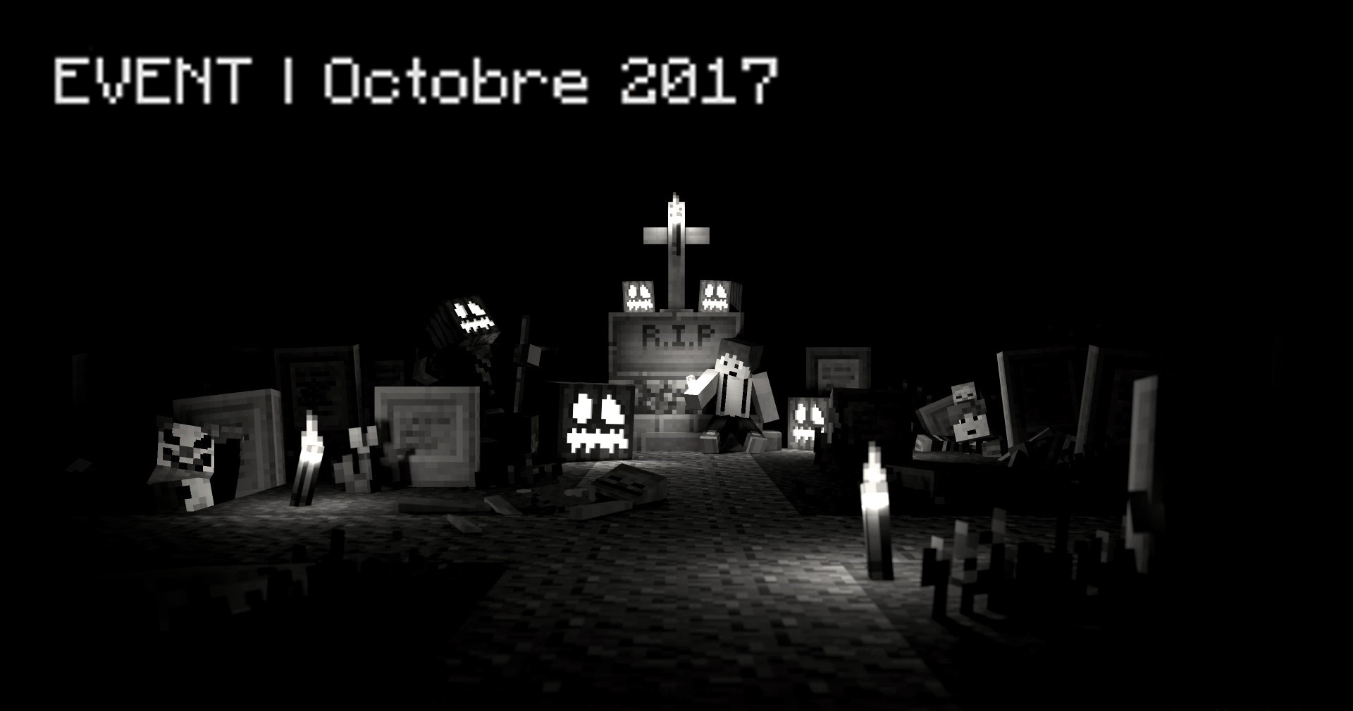 Event Octobre 2017.jpeg