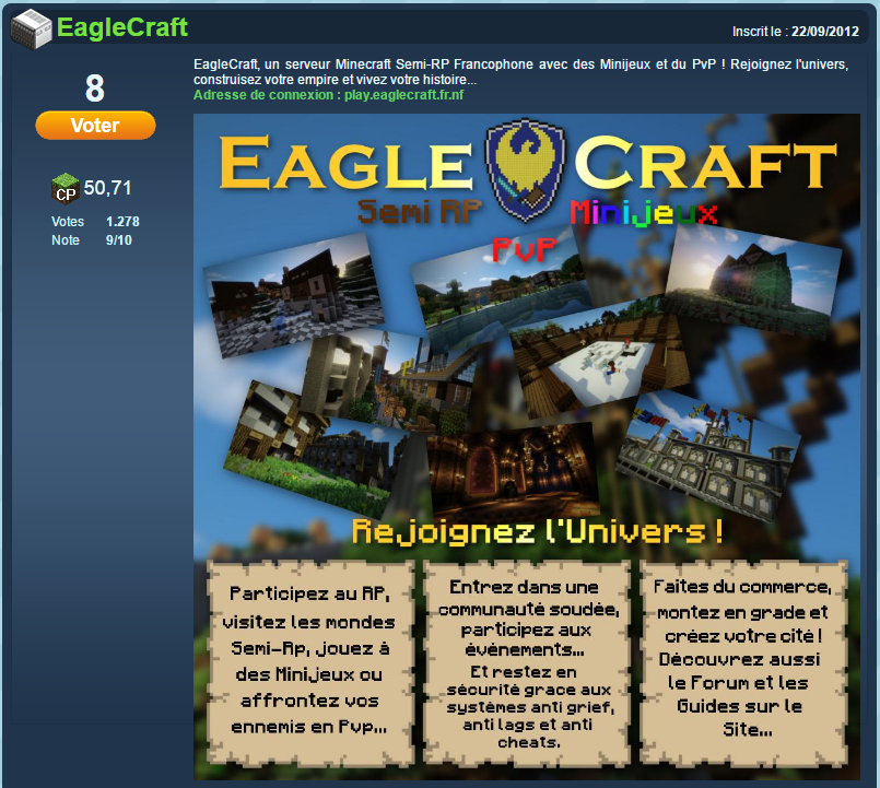 Page McServ - Vote Eaglecraft.PNG